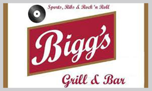 Lawrence, KS - Biggs BBQ - Photo Booth